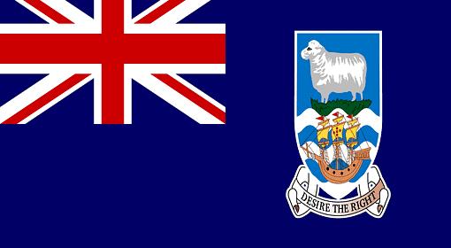 Argentina y Gran Bretaña impulsan relaciones pese a Malvinas