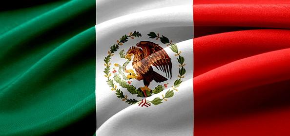 AMLO vs empresarios mexicanos, una pelea que puede terminar mal
