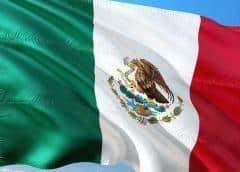 México descubre 113 policías falsos durante allanamiento