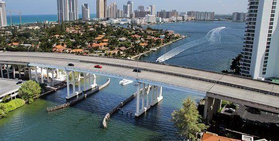 Estudio revela los prejuicios que existen en Miami hacia los diferentes acentos del español