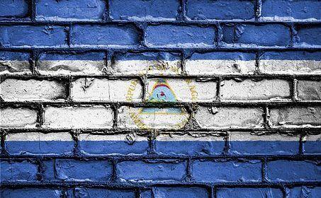 Violencia y lluvia ponen tono gris a Nicaragua en crisis sociopolítica