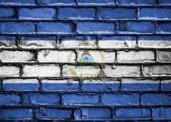 El clan Ortega, una dictadura dinástica