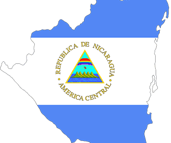 Nicaragua declara una tregua el mismo día que cumple su primer mes de crisis