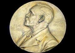 En 2018 no habrá Nobel de Literatura por escándalos
