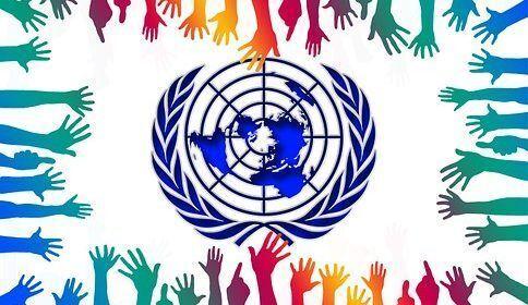"""Palestina pide protección internacional ante la """"masacre"""" en Gaza"""