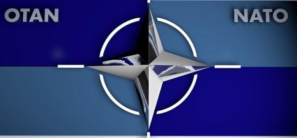 Colombia será socio de OTAN en Latinoamérica