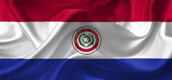 Presidente paraguayo habilitará embajada en Jerusalén