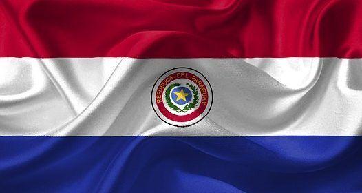 Cartes dimite a presidencia Paraguay para jurar como senador