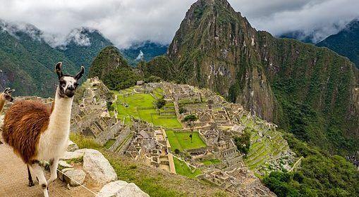 Perú: allanan viviendas de expresidente Ollanta Humala