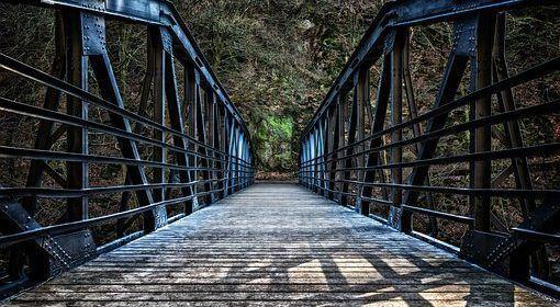 Cambio de horario del puente de Brickell pudiera aliviar embotellamientos en el downtown