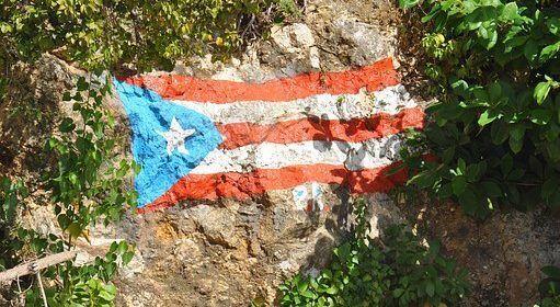 Estudio: Huracán María dejó 4.600 muertos en Puerto Rico
