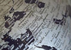 Milicias sirias apoyadas por EEUU reanudan lucha contra Estado Islámico
