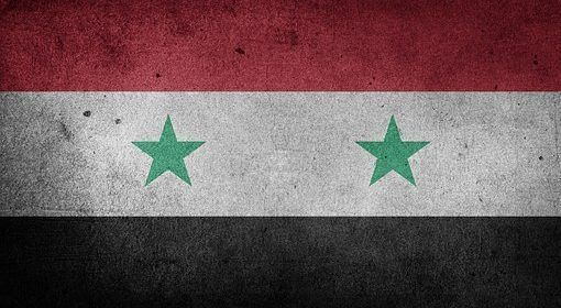 Siria combatirá a los rebeldes pese a advertencia de EEUU