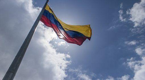 Riñas y violencia en la Asamblea Nacional de Venezuela
