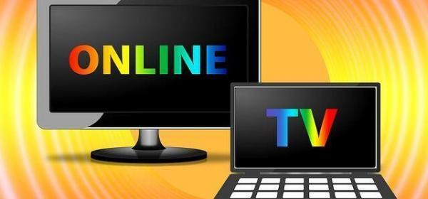 VIVA TV YA CUENTA CON SEÑAL PROPIA