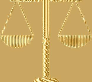Treintañero al fin abandona hogar paterno por orden judicial