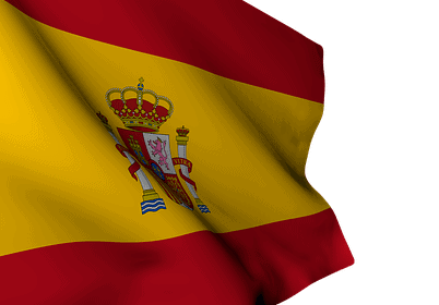 Mariano Rajoy, la última víctima de la maldición de La Moncloa