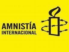 Amnistía Internacional pide a OEA no dar la espalda al pueblo nicaragüense