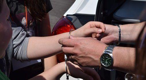 Arrestan a más de 50 por drogas en Chicago