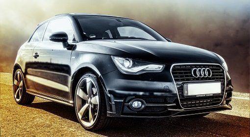 La Policía alemana detiene temporalmente al presidente de Audi
