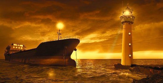 Levantan embargo a carga de petróleo ruso que Venezuela compró para Cuba