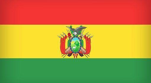 Bolivia pagará indemnización a empresa chilena