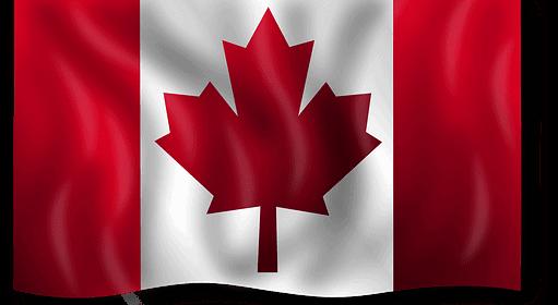 Trump solo contra todos antes de la cumbre G7 en Canadá