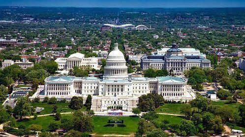 Aprueba Congreso de EE.UU. importantes fondos para la democracia en Cuba, Venezuela y Nicaragua