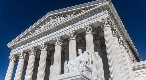 Supremo: Estados pueden obligar a pagar impuestos por ventas en internet