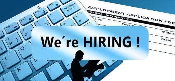 EE.UU.: La tasa de desempleo cayó al 3,8%, y la Argentina puede sufrirlo