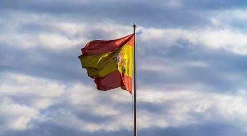 Quién es Pedro Sánchez, el socialista que se convirtió en el nuevo presidente de España contra todo pronóstico