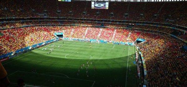 La mareante cifra que la FIFA le paga a Maradona por cada acto al que asiste
