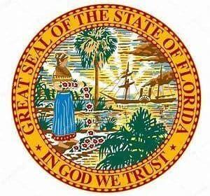 Florida es el tercer estado con más casos de asesinatos-suicidios, revela estudio