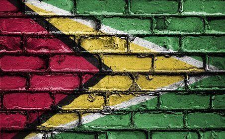Venezuela se niega a participar en proceso por diferendo con Guyana