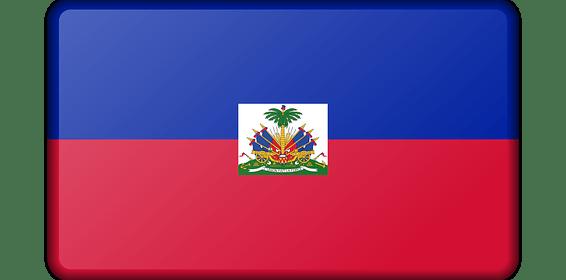 Haití prohíbe presencia de Oxfam GB tras escándalo sexual
