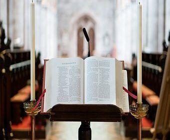 """Santa Marta: El Papa advierte de que """"sin memoria no podemos ir adelante"""""""