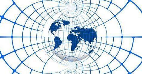 ( 12 PM ) RESUMEN DE NOTICIAS DE RADIO VIVA 24