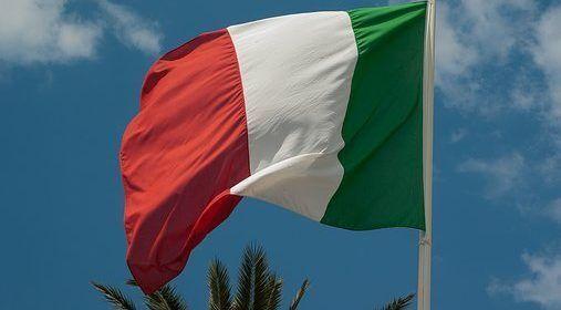 Italia: Profesor sin experiencia política será nuevo primer ministro