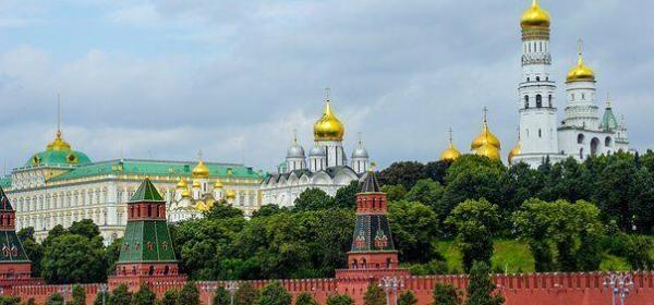 Putin espera que la situación interna en EEUU permita una cumbre con Trump