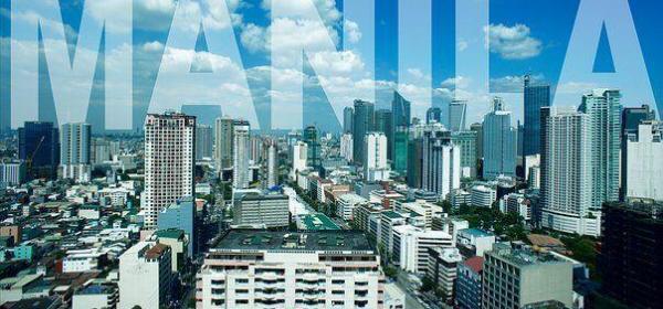 Ejército de Filipinas ataca a militantes del Estado Islámico