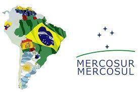 Presidentes del Mercosur expresan su preocupación por Venezuela y Nicaragua
