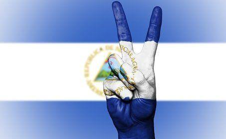 Representantes de la OEA presentan un cronograma electoral para Nicaragua