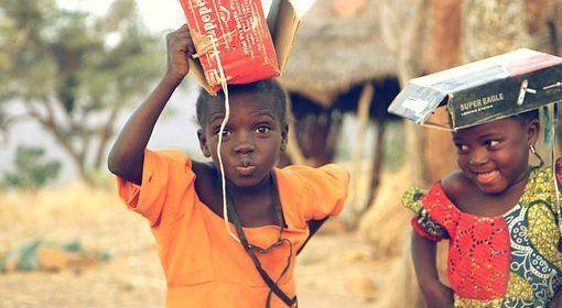 Mueren al menos 86 personas en Nigeria en enfrentamientos entre pastores y agricultores