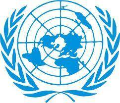 Así es Maria Fernanda Espinosa, la primera mujer latinoamericana que va a presidir la Asamblea General de la ONU