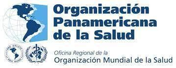 La salud en Venezuela retrocede 29 años con reaparición de la Poliomielitis