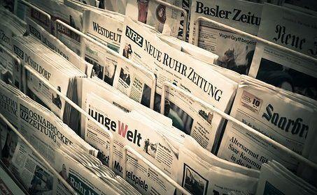"""Trump dice que los periodistas deben poder trabajar sin """"miedo a un ataque"""""""