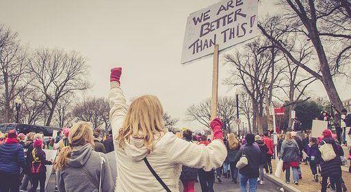 Se planean marchas en todo EEUU contra política inmigratoria