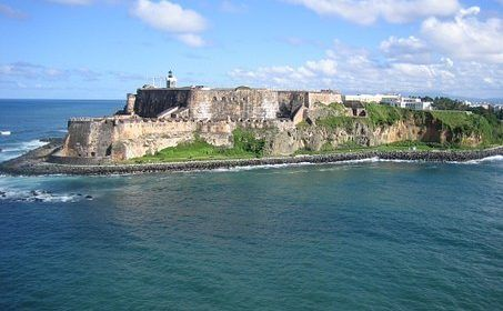 Puerto Rico presenta en Washington su acta de admisión como estado 51 de EEUU