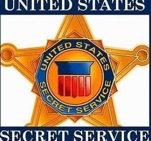 Después que Peter Fonda amenazó a la familia de Trump, el Servicio Secreto se involucra.