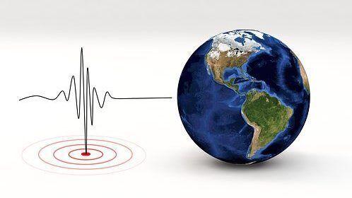 Fuerte sismo deja 3 muertos y 300 heridos en oeste de Japón